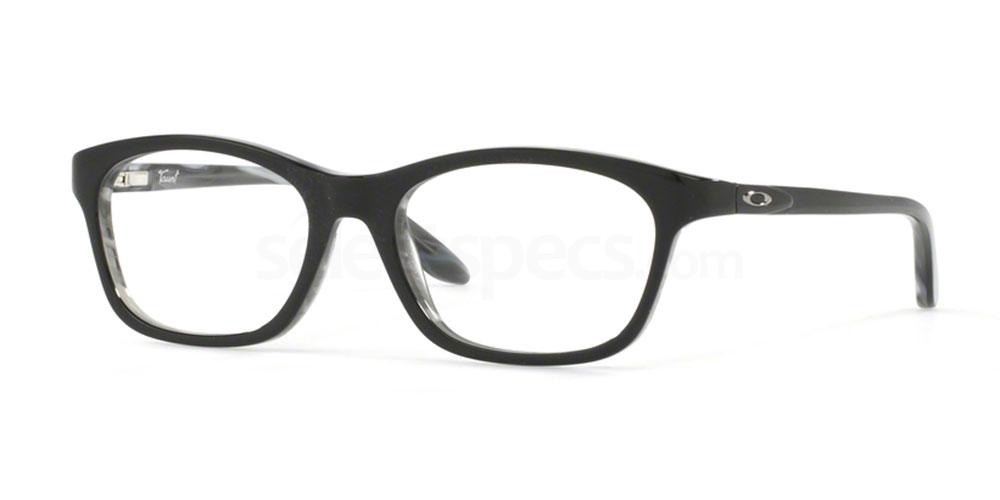 109112 OX1091 TAUNT Glasses, Oakley Ladies