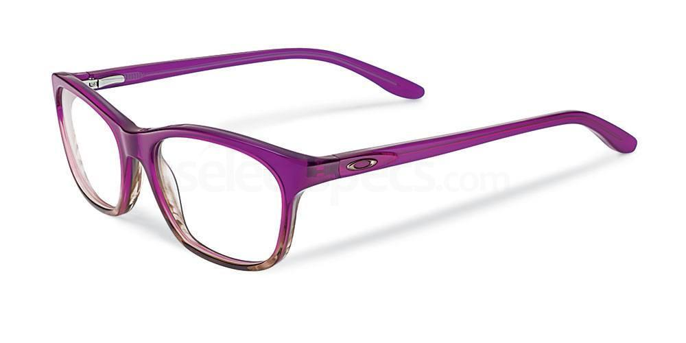 Oakley Ladies OX1091 TAUNT