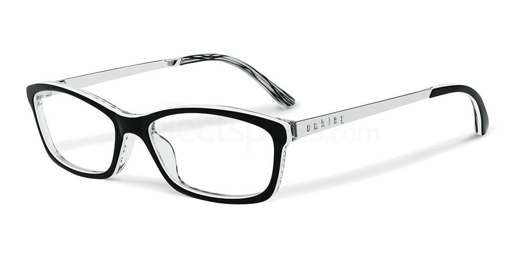 108901 OX1089 RENDER Glasses, Oakley Ladies