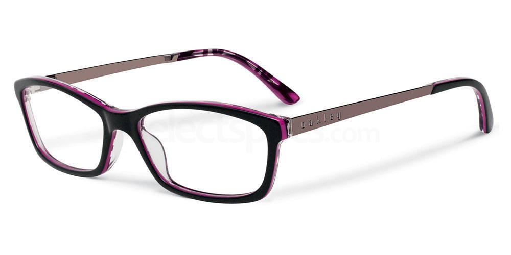 108903 OX1089 RENDER Glasses, Oakley Ladies