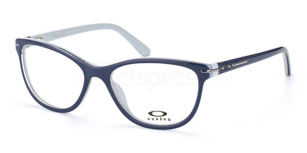 111205 OX1112 STAND OUT Glasses, Oakley Ladies