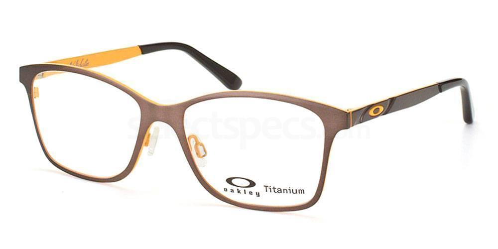 509703 OX5097 VALIDATE Glasses, Oakley Ladies