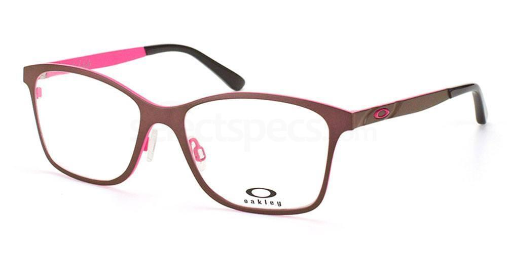509704 OX5097 VALIDATE Glasses, Oakley Ladies