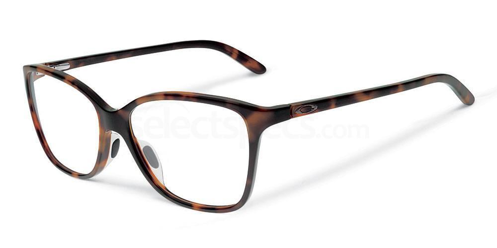 112601 OX1126 FINESSE Glasses, Oakley Ladies