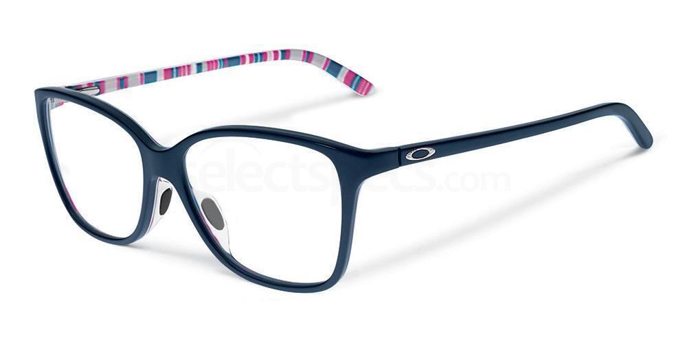 Oakley Ladies OX1126 FINESSE
