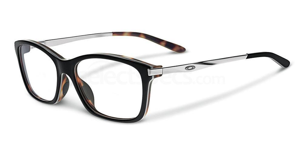 112701 OX1127 NINE-TO-FIVE Glasses, Oakley Ladies