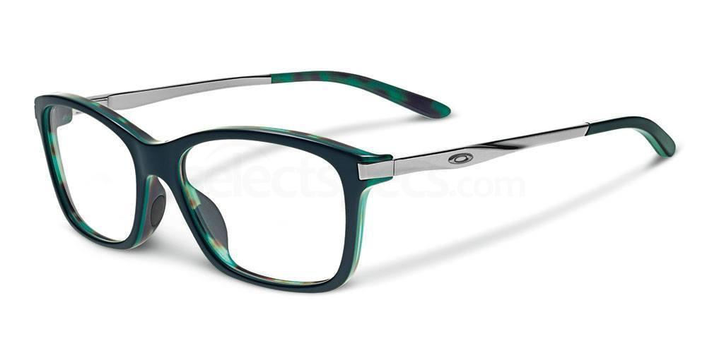 112702 OX1127 NINE-TO-FIVE Glasses, Oakley Ladies