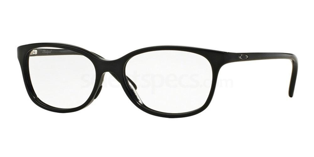 113101 OX1131 STANDPOINT Glasses, Oakley Ladies