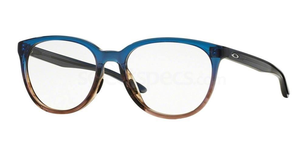 113503 OX1135 REVERSAL Glasses, Oakley Ladies