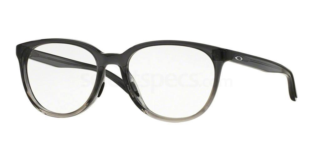 113501 OX1135 REVERSAL Glasses, Oakley Ladies
