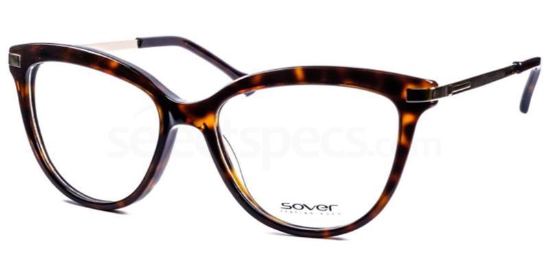 DM SO5055 Glasses, Sover