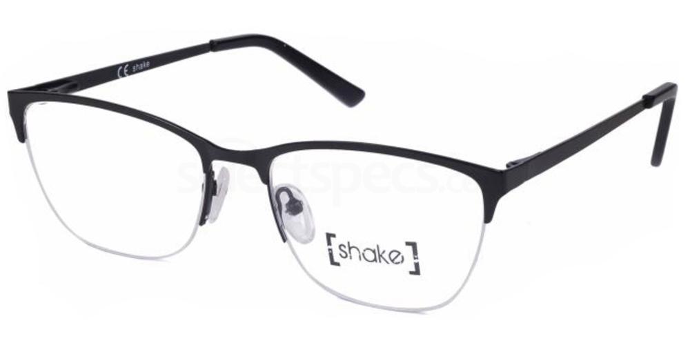 SH1040 SH1040 Glasses, Shake