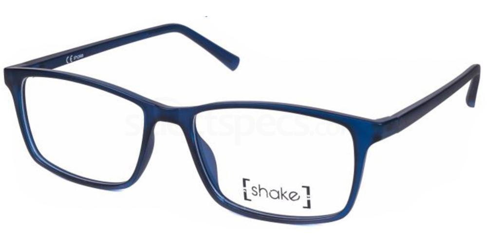 SH1700B SH1700 Glasses, Shake