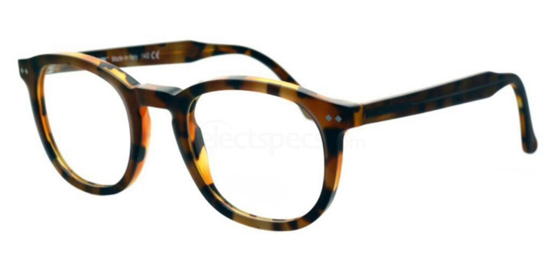 C1181TZ 05255.48 Glasses, Tanzanite Eyewear