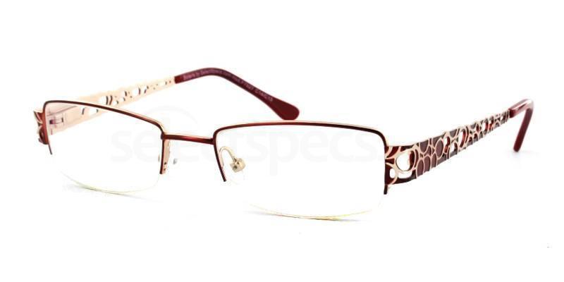 C14/C13 F7927 Glasses, Sirius