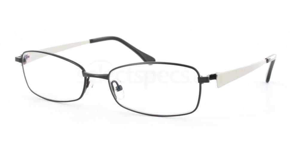 C17/C12 F8015 Glasses, Sirius