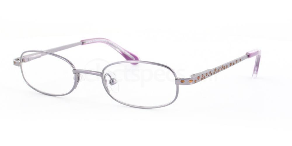 C07 F8855 Kids Glasses, Sirius