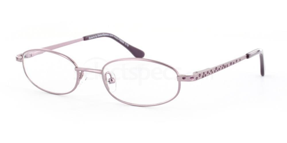 C15 F8858 Kids Glasses, SelectSpecs