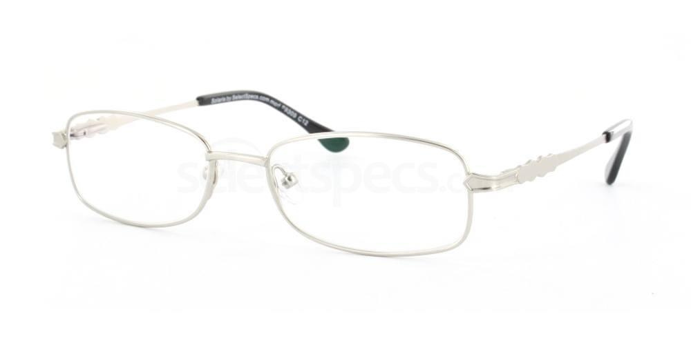 C12 F9309 Glasses, Sirius