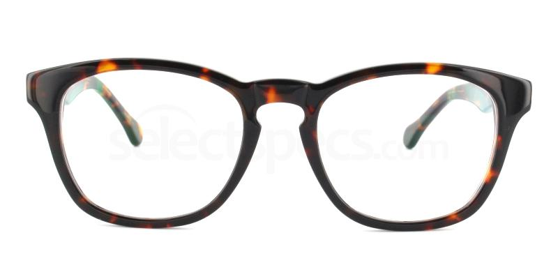 tortoise-shell-glasses