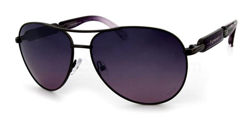 R TS9180 Sunglasses, Tonny