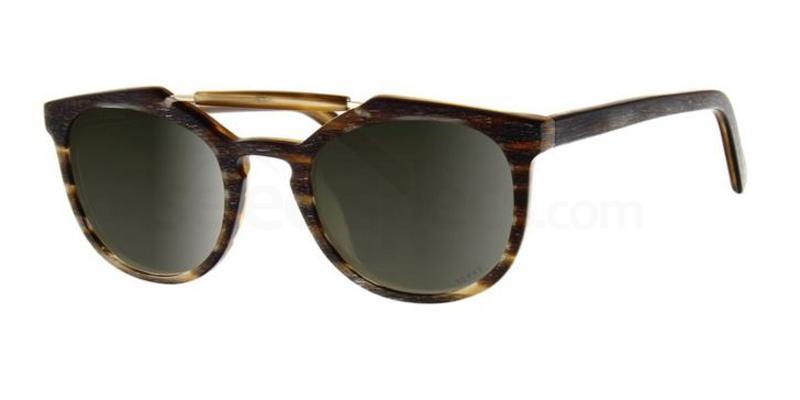 C3 TS9219 Sunglasses, Tonny