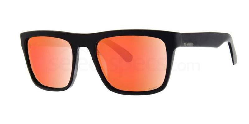 C4 TS9223 Sunglasses, Tonny