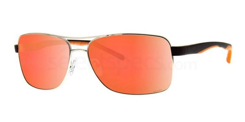 C3 TS9224 Sunglasses, Tonny
