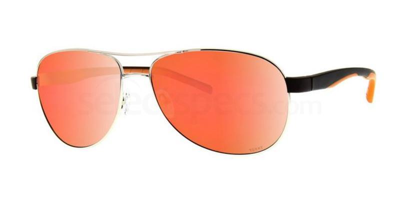 C3 TS9225 Sunglasses, Tonny