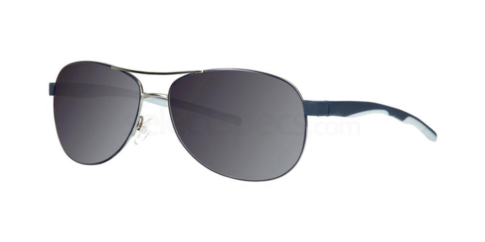 C22 TS9225 Sunglasses, Tonny