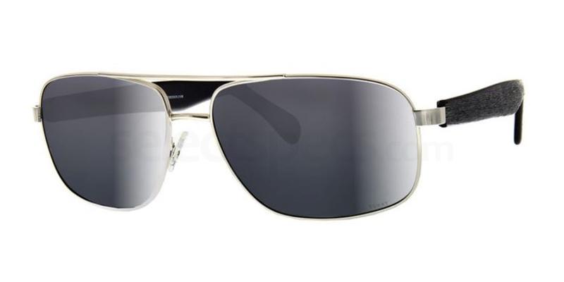 C2 TS9227 Sunglasses, Tonny