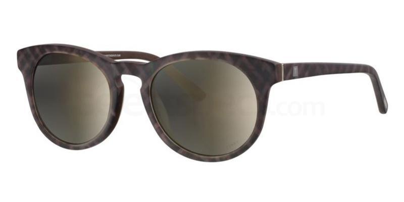 C1 TS9230 Sunglasses, Tonny