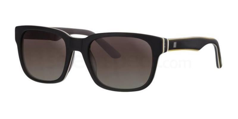C1 TS9261 Sunglasses, Tonny