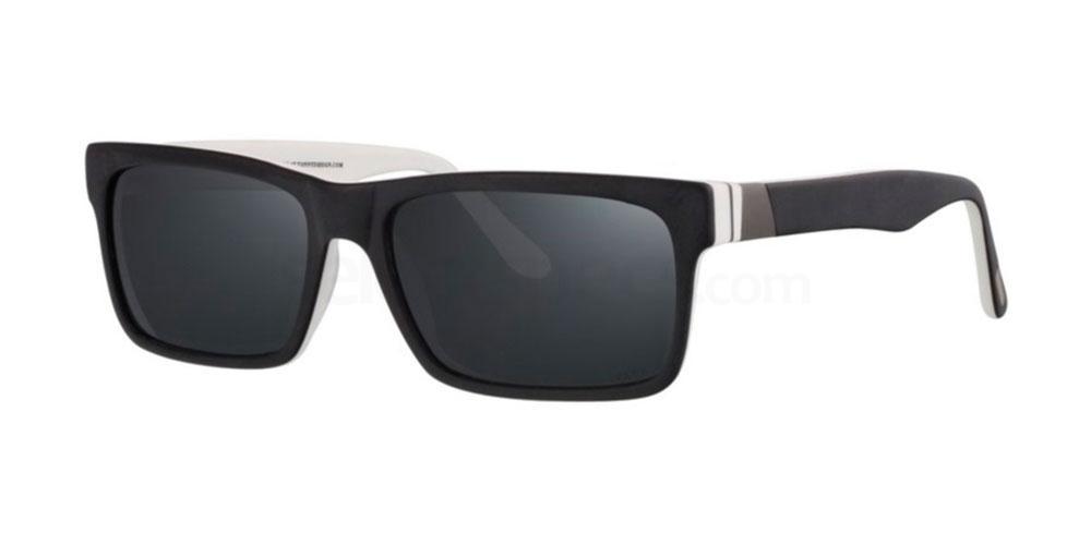 C4 TS9262 Sunglasses, Tonny