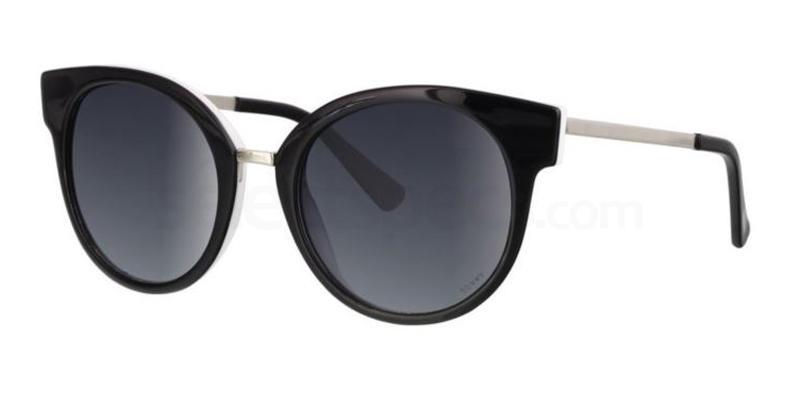 C1 TS9263 Sunglasses, Tonny