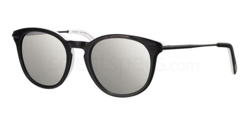 C2 TS9267 Sunglasses, Tonny