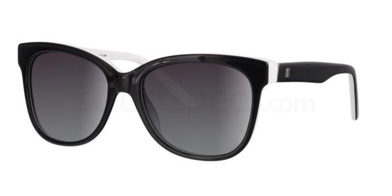 C3 TS9269 Sunglasses, Tonny