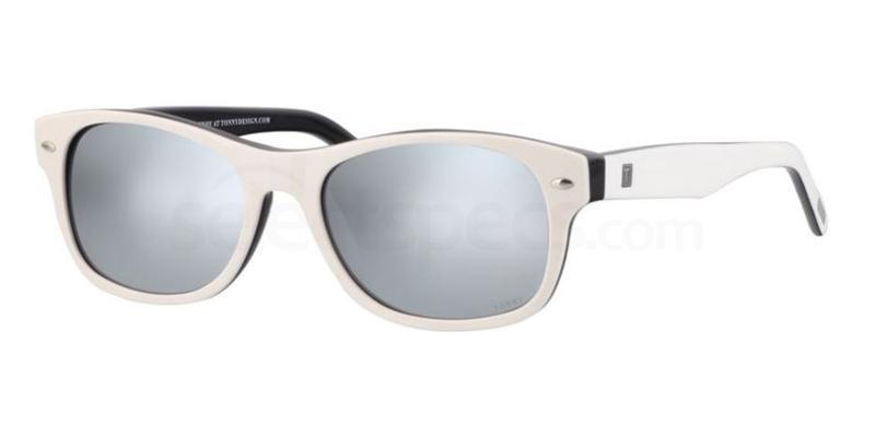 C1 TS9286 Sunglasses, Tonny