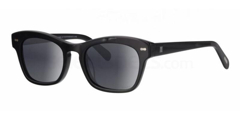C1 TS9287 Sunglasses, Tonny