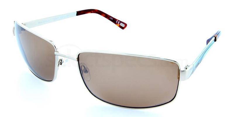 W TS9116 Sunglasses, Tonny