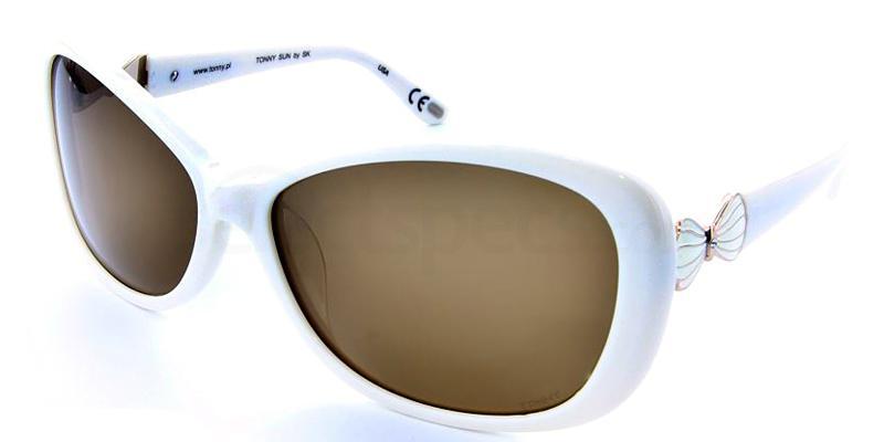 WA TS943 Sunglasses, Tonny
