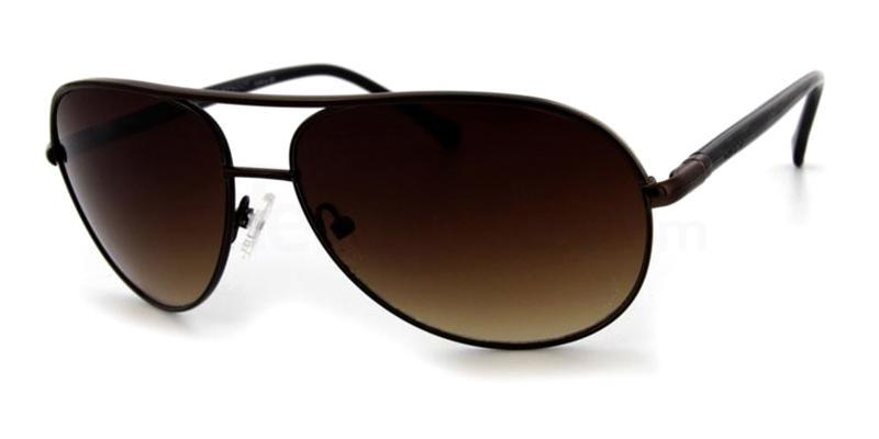 R TS9173 Sunglasses, Tonny