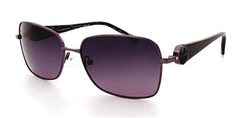 R TS9178 Sunglasses, Tonny