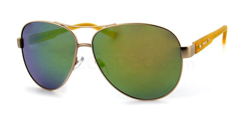 T TS9185 Sunglasses, Tonny