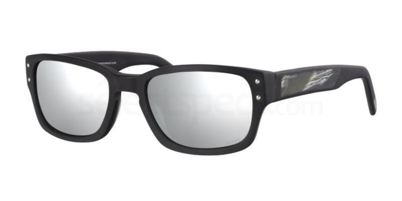 C1 TS9244 Sunglasses, Tonny