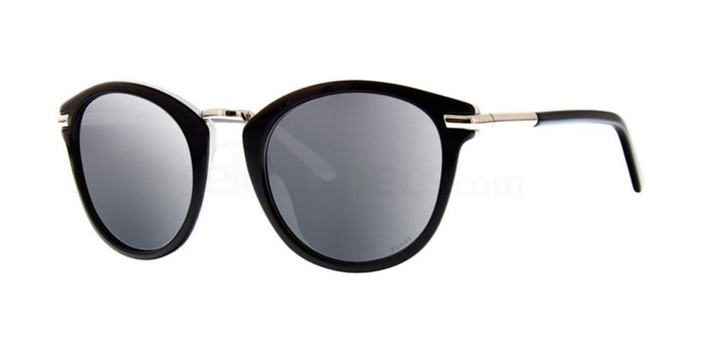 C3 TS9220 Sunglasses, Tonny