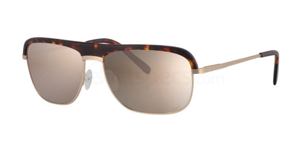 C3 TS9251 Sunglasses, Tonny