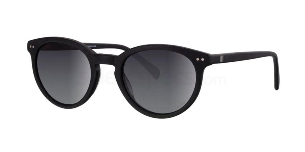 C1 TS9264 Sunglasses, Tonny