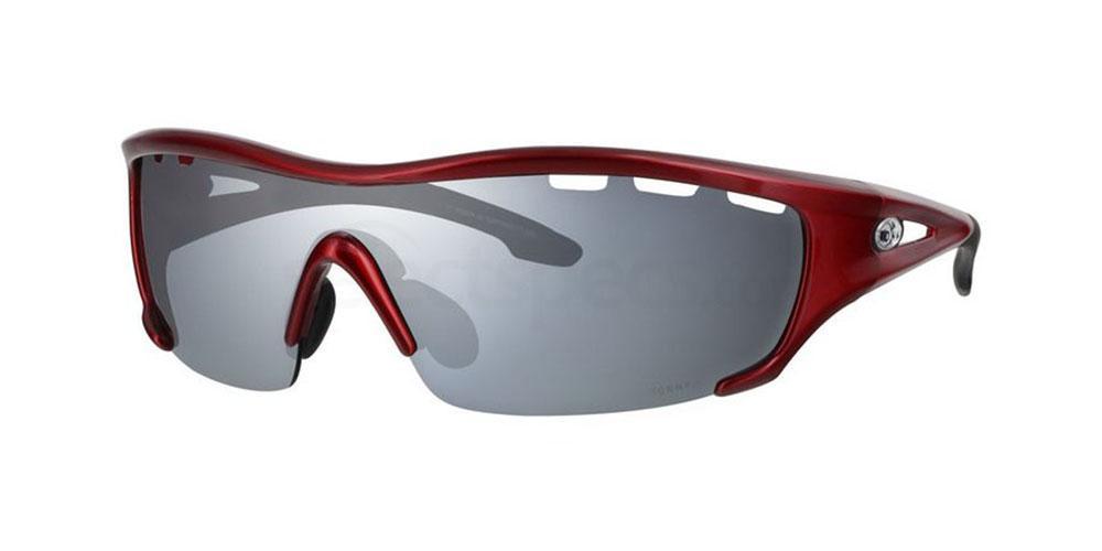 C1 TS9288 Sunglasses, Tonny