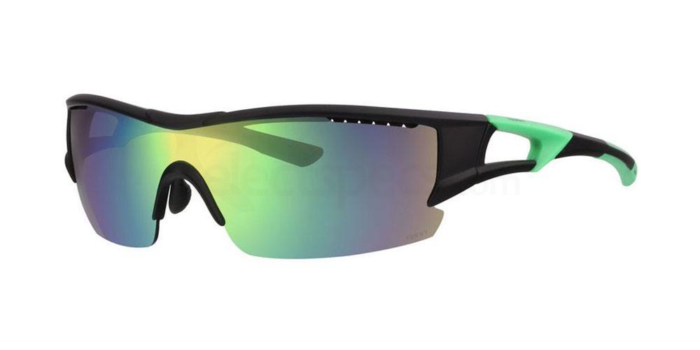 C1 TS9291 Sunglasses, Tonny